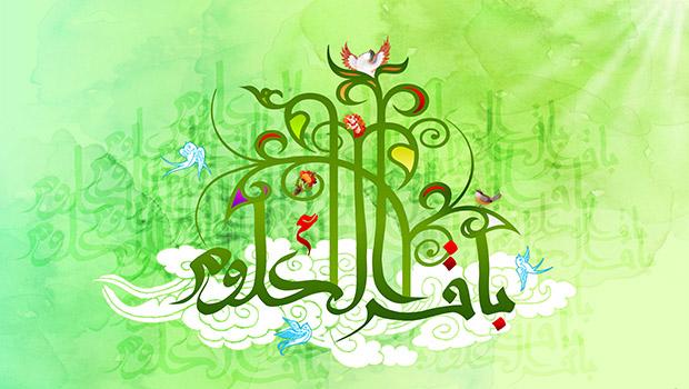 از جمله سفارشهای امام باقر (ع) به شیعیان خود، طلب علم و حرکت بر اساس دانش و بصیرت بود. آن حضرت میفرمود: به فراگیری دانش بپردازید؛ زیرا تحصیل دانش حسنه […]