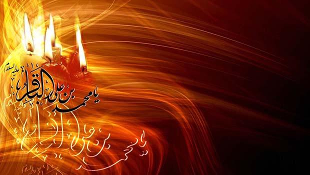 میگویند از امام جعفر صادق علیهالسلام مرویست که: زید بن الحسن با پدرم در اوقاف حضرت رسول اکرم صلی الله علیه و آله و سلم مخاصمه داشت و میگفت: «فرزند […]