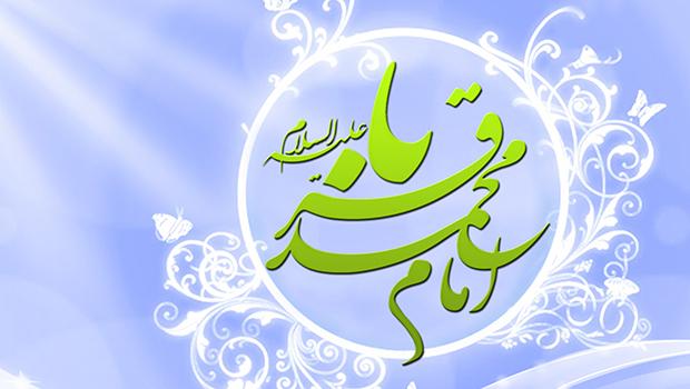 حارث همدانی از اصحاب خاص امیر المومنین علیهالسلام میباشد. روزی عصا زنان به همراه عدهای از شیعیان به حضور حضرت میرسند. امام از حال وی میپرسد. وی اظهار میدارد، دوستیها […]